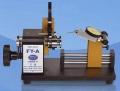 Concentricity Gauge (Fastener Inspection / Fastener inspection)
