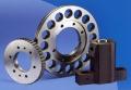 Leg platform clamps & tools
